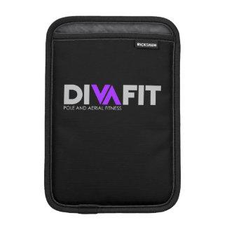 DivaFit iPad Hülse
