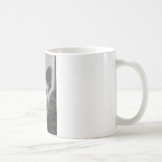 Dixie Kaffeetasse