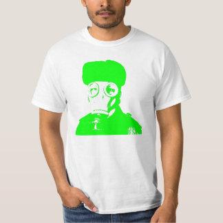 DJ Bärenfotze T-Shirt