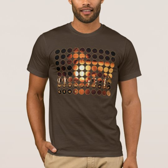 Dj Control T-Shirt