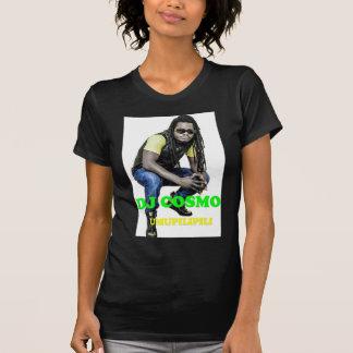 DJ Cosmo Fanshop T-Shirt