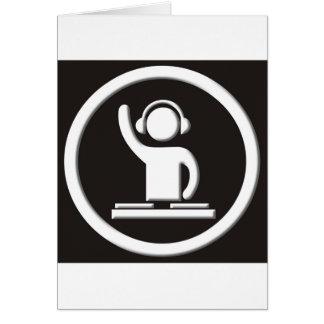 DJ KARTE