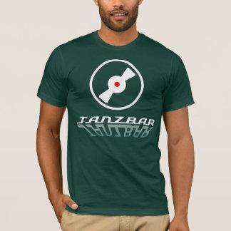 Dj-Shirt tanzbar T-Shirt