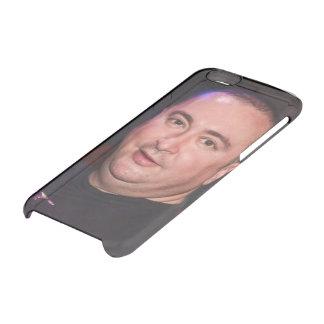 djanii durchsichtige iPhone 6/6S hülle
