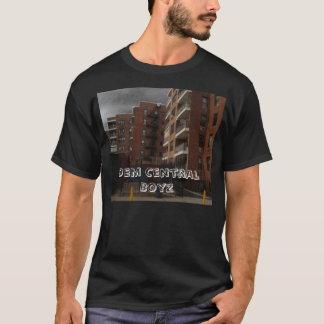 DM-Zentrale Boyz T-Shirt