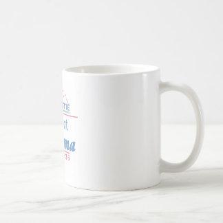 DNC Versammlung Kaffeetasse