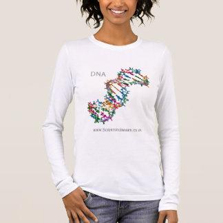 DNS LANGARM T-Shirt