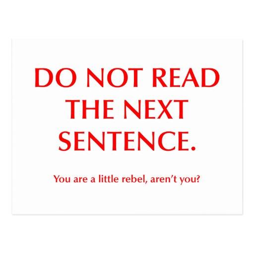 do-not-read-next-sentence-opt-red.png postkarten