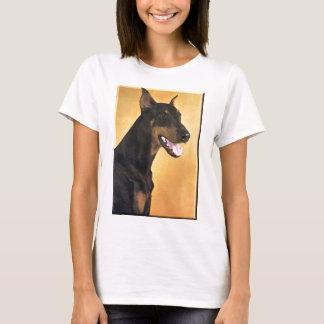 DobermannPinscher T-Shirt