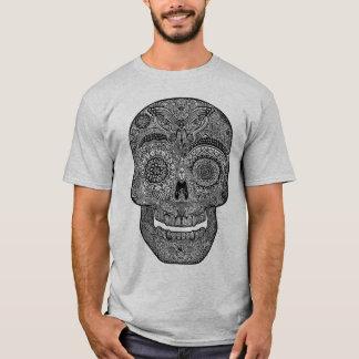 DoD Sk511-bw T-Shirt