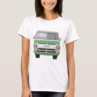 Dodge 1964 Van T-Shirt