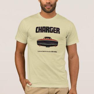 Dodge-Ladegerät 1970 T-Shirt