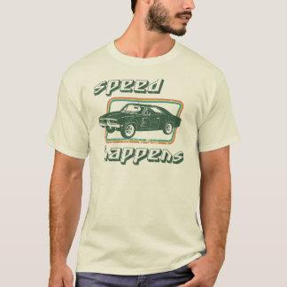 Dodge-Ladegerät R/T Se 1969 T-Shirt