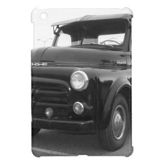 Dodge-Lieferwagen 1952 iPad Mini Hülle