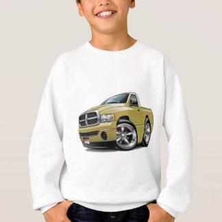 Dodge-RAM-TAN-LKW 2003-08 Sweatshirt
