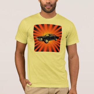 Dodge-Superbiene 1970 400 T-Shirt