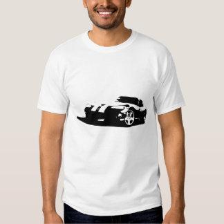 Dodgeviper Shirt