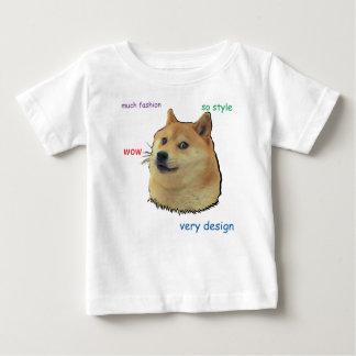 Doge.  So Shibe Shirts