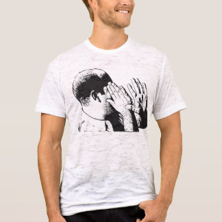 Dogg kein Bueno T-Shirt