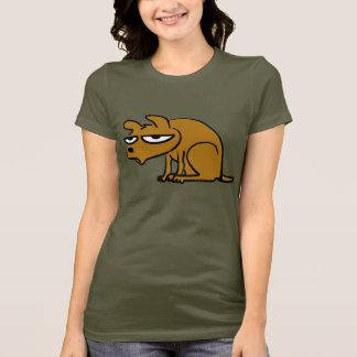 dogg T-Shirt