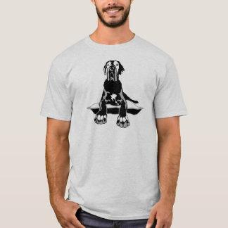 Dogge Ilios T-Shirt