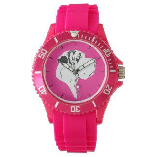 Doggenuhr Uhren