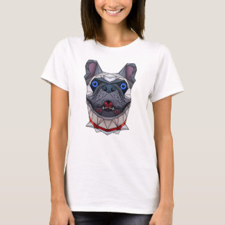 Doggym T-Shirt