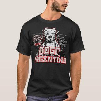 Dogo Argentino T-Shirt