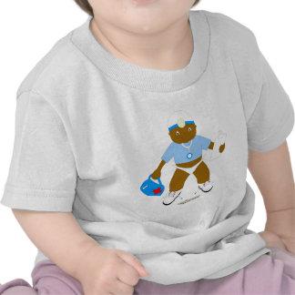 Doktor-Baby Shirts