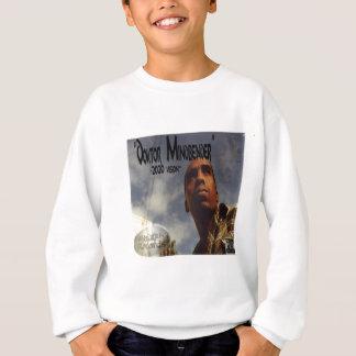 doktor Mindbenderwaren Sweatshirt