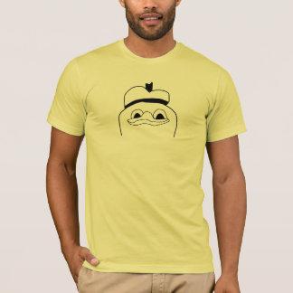 Dolan Ente T-Shirt