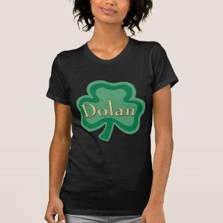 Dolan Familie T-Shirt