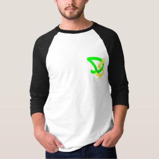 Dolla Laderaum-Team-Logo T-Shirt