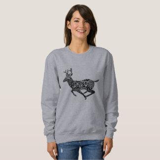 Dollar-Jahreszeit Sweatshirt