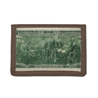 Dollarschein US 2