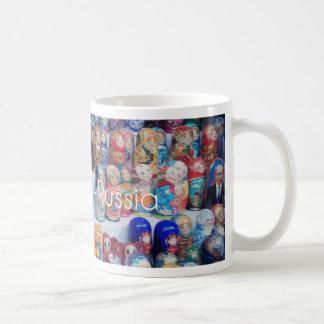 dolls_russia kaffeetasse