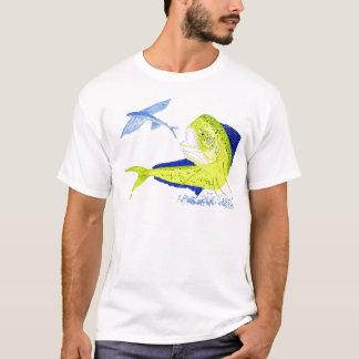 dolphin6666.jpg T-Shirt