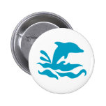 dolphin_2 buttons
