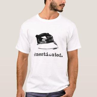 domestiziert T-Shirt