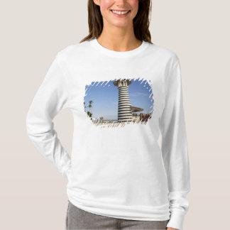 Dominikanische Republik, Bayahibe, Iberostar T-Shirt