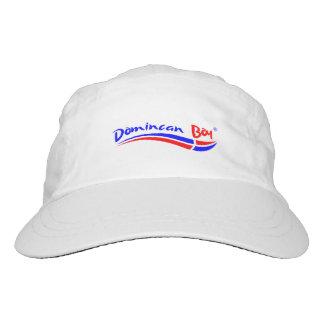 Dominikanischer Jungen-Hut Headsweats Kappe