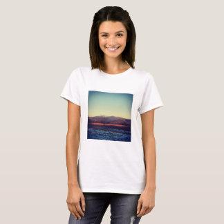 Domov T-Shirt
