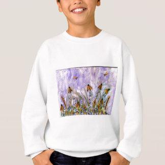 Don 08-7.jpg sweatshirt