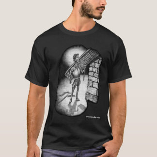 Don Quichote T-Shirt