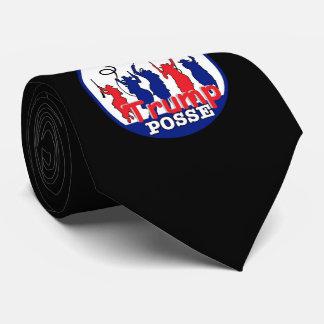 Donald Trump 2016 Krawatte