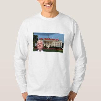 Donald Trump, habe ich ein Traum… T-Shirt