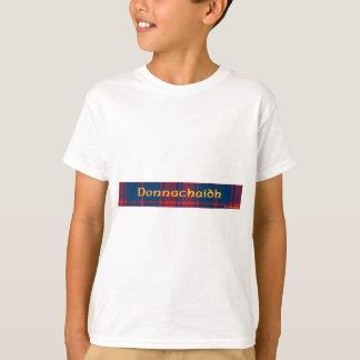 Donnachaidh Clan T-Shirt