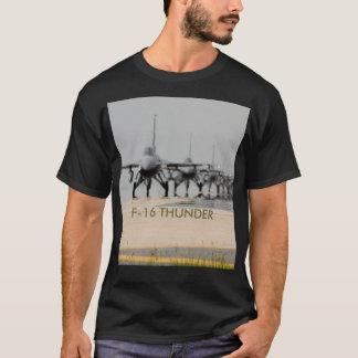 DONNER F-16 T-Shirt