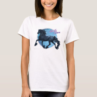 Donner Moonfairies 2 T-Shirt