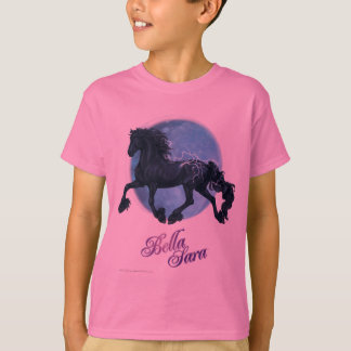 Donner Moonfairies T-Shirt